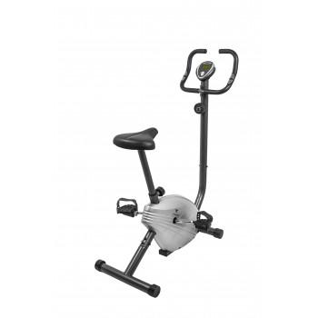 Велотренажер Titanium SF 0472