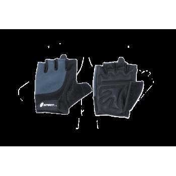 Перчатки для Воркаута (S)