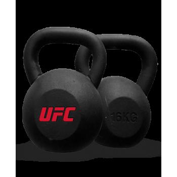 UFC Гиря 6 кг