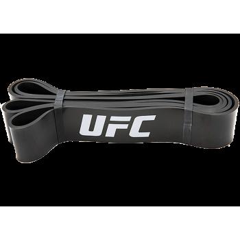 Эспандер эластичный UFC (Heavy)