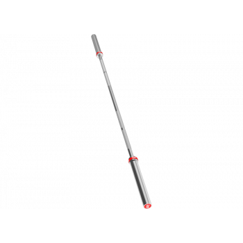 Гриф олимпийский UFC 2.2м Ø50