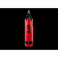 UFC Боксерский мешок MMA 36 кг с наполнителем