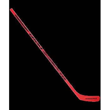 Клюшка хоккейная Woodoo 100 '18, YTH, правая