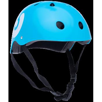 Шлем защитный Tot, синий