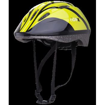 Шлем защитный Rapid, зеленый