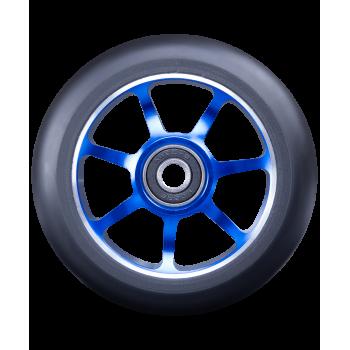 Колесо для трюкового самоката Colt Blue 100 mm