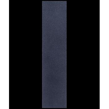 Шкурка для трюкового самоката Plain Black