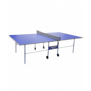 Стол для настольного тенниса Olympic