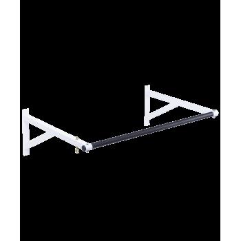 Турник настенный Spectr 1, разборный, 100 см