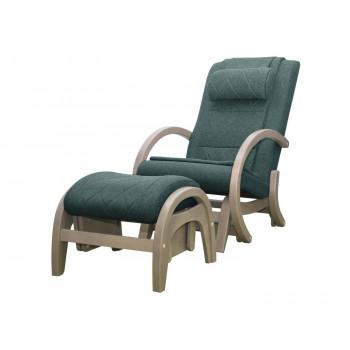 Массажное кресло-качалка EGO TWIST EG-2004 под заказ
