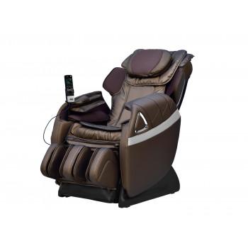 Массажное кресло UNO One UN367 (модификация 1) Brown