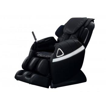 Массажное кресло Uno One Light UN361 Black