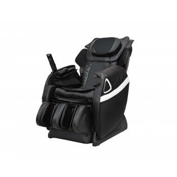 Массажное кресло UNO One UN367 (модификация 1) Black