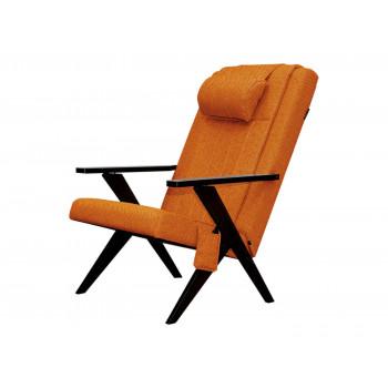 Массажное кресло-шезлонг EGO Bounty EG-3001 под заказ