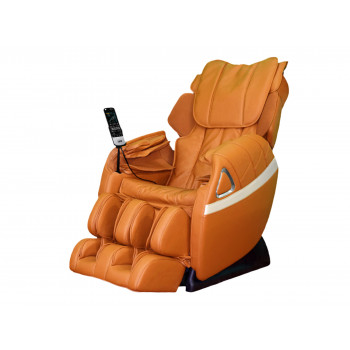 Массажное кресло Uno One Light UN361 Bronze Limited Edition