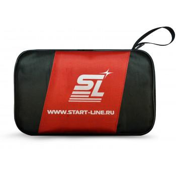 Чехол Start Line для теннисной ракетки прямоугольный