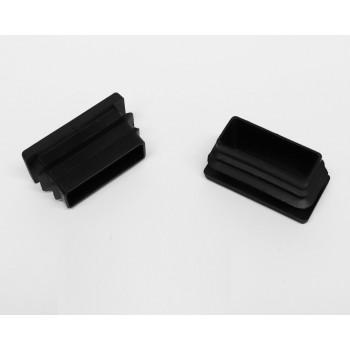 Заглушка рП25-50/36 внутренняя