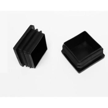 Заглушка пластиковая р50*50 (50-50ПЧН)