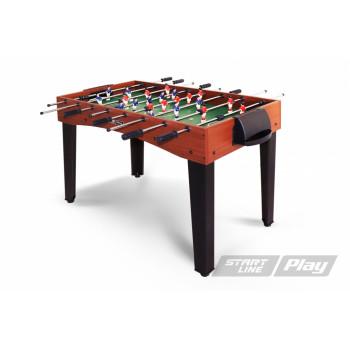 Мини-футбол / Classic II/ 4 фута