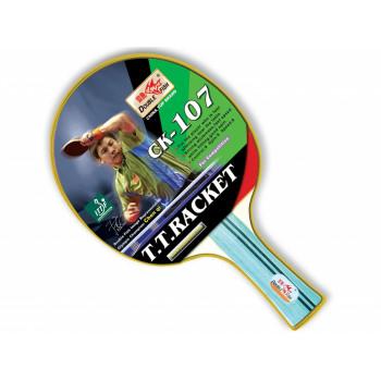 Ракетка для настольного тенниса DOUBLE FISH - СК-107