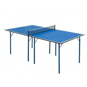 Теннисный стол Cadet- компактный стол для небольших помещений