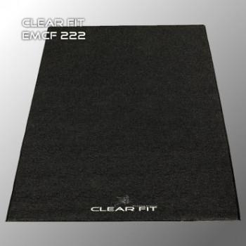 Коврик под беговую дорожку Clear Fit EMCF-222