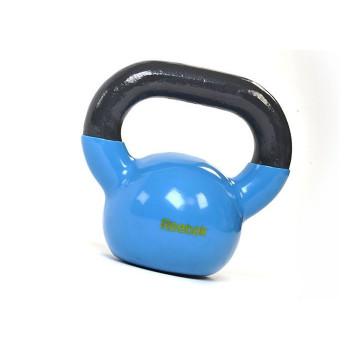 Гиря 7.5 кг (голубой)