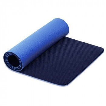 Эко мат для йоги 8 мм