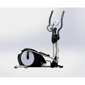 Эллиптический тренажер 4010