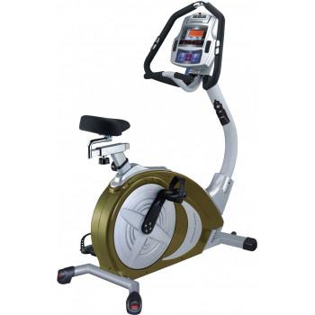 Велотренажер 4200