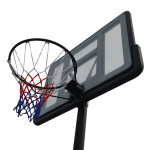 Баскетбольные стойки и щиты