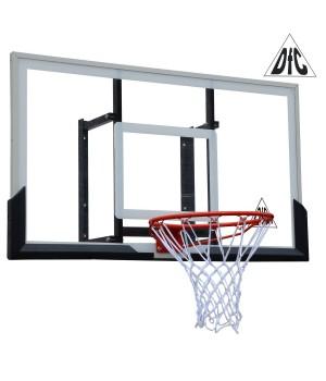 """Баскетбольный щит 60"""" DFC BOARD60A"""