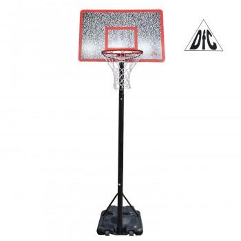 """Мобильная баскетбольная стойка 50"""" DFC STAND50M"""