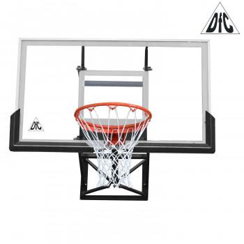 """Баскетбольный щит 60"""" DFC BOARD60P"""