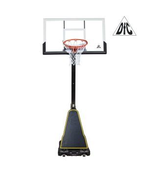 """Мобильная баскетбольная стойка 50"""" DFC STAND50P"""