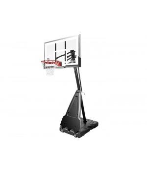 Баскетбольная стойка Spalding 2015 Platinum 54