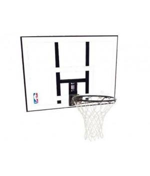 """Баскетбольный щит Spalding 2015 NBA Combo 44"""""""