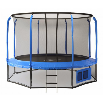 Батут Eclipse Space Blue 16 FT