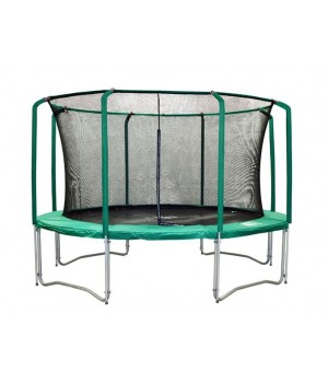 Батут Kogee-Tramps Super Tramps 14 ft (Bounce) – 4,27 м