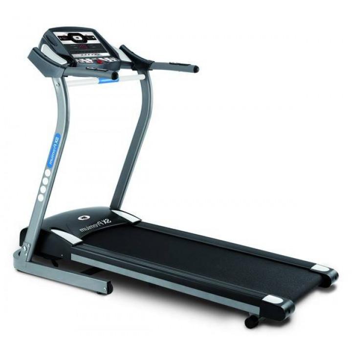 Беговая дорожка BH Fitness 3