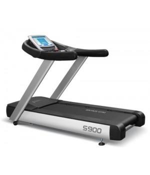 Беговая дорожка Bronze Gym S900 TFT