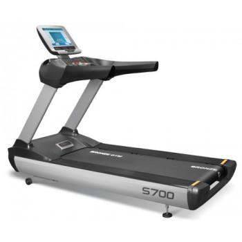 Беговая дорожка Bronze Gym S700 TFT