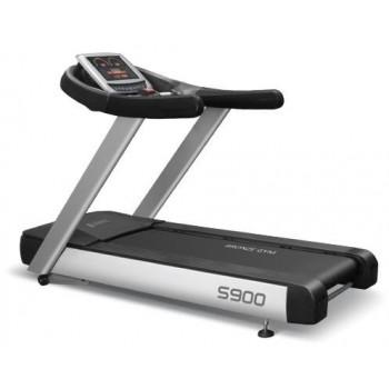 Беговая дорожка Bronze Gym S900