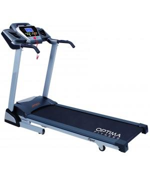Беговая дорожка Optima Fitness Olymp