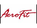Aero Fit