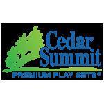 Cedar Summit