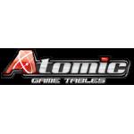 Atomic Avenger
