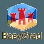 BabyGrad