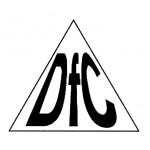Тренажеры, игровые столы, батуты DFC