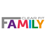 Family Clear Fit